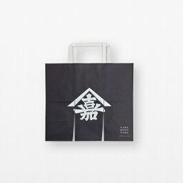 【有料】紙製手提げ袋(ミニ)サイズ