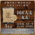 もち米30年産新米ヒメノモチ10kg(5kg×2)ひめのもち安い赤飯おこわ国産岡山県産送料無料激安最安値餅モチ米