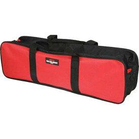 【正規店】 掃除機 充電式クリーナー バッグ 充電式クリーナ用 収納ケース レッド