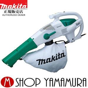 【正規店】 マキタ makita ブロワ/集じん機・集塵機 MUB0710