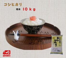 30年千葉県産コシヒカリ 白米 10kg【送料無料※一部地域を除く】