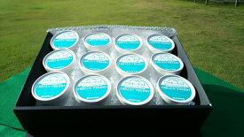 『ヨーグルトアイス』 やまなみ牧場 100g 12個入り アイスクリーム フローズンヨーグルト アイス カップアイス ヨーグルト 取り寄せ お取り寄せ まとめ買い セット スイーツ おいしい 美味しい デザート 贈り物 ギフト 送料無料