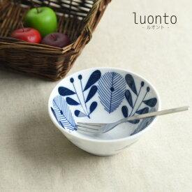 luonto-ルオント- 11cmミニボウル/小鉢