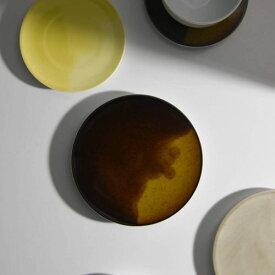 深山(miyama.) casane te-かさね茶器- 菓子皿 飴