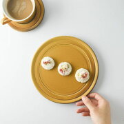 くつろぎをデザインしたティータムにおすすめの食器