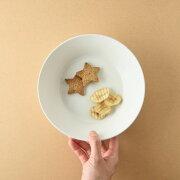 再生素材を使用したエシカルな食器