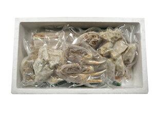 【数量限定】香住産調理済み冷凍生松葉かに(ズワイガニ)の足2匹入約1kg[冷凍][冷凍生松葉かに足約1kgだし1本]