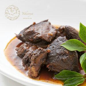 【大分県産】ジビエ 鹿ステーキ[80g] ステーキ 鹿肉 惣菜 ギフト 国産 冷凍 贈答品