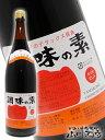 【調味料】ヤマコノのデラックス醤油 調味の素 1.8L / 岐阜県 味噌平醸造【お中元】