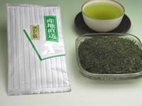 深むし煎茶(おきな) 100g入り 【あす楽対応_関東】