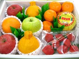 果物 フルーツセットfruitsお供えお見舞いあす楽プレゼント kudamono【プレゼント】【お供え】【お見舞い】果物 くだもの 水果 fruit【あす楽】【あす楽_日曜営業】5000円送料無料