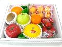 果物 フルーツセットお供えお見舞いスムージーあす楽プレゼント水菓子 fruits kudamono【プレゼント】【お供え】【…