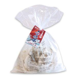 鯵さんが餃子(30個入り)【冷凍餃子】千葉の郷土料理が具材になった!鯵や生姜、大葉などを刻んで火を通したさんが焼を餃子の具にしてみました。