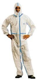 コロナ防護服(タイベック防護服)タイベックソフトウェアー3型 10枚セットサイズ