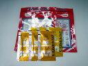 (送料無料)モーリアンヒートパック・専用加熱袋2&ハイパワー発熱剤6 セット(Mサイズ)【代引き不可・コンビニ受取…