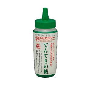 てんてきの糖 500g(ボトル)【やまと蜂蜜 メーカー直販】