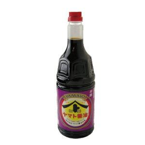 ヤマト醤油味噌 本醸造 芳醇 1.8L