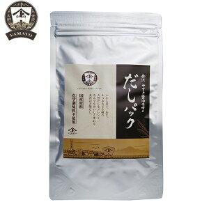ヤマト醤油味噌 だしパック 80g(10g×8袋)
