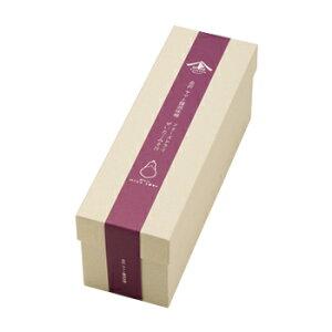 ヤマト醤油味噌 糀からの贈り物 フリーズドライぜいたくみそ汁 お箱入り(FDなす10食 )ギフト 贈答