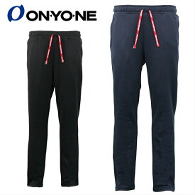ONYONE オンヨネ インナーフリースタイトパンツ OKP91203 軽量 防寒 スポーツ アウトドア