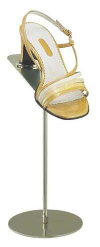 靴置き(小)TD−E43−06