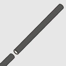 【国産】養殖・水産用エアレーションホースユニークパイプ タイプA エアーポンプ用カットオーダー