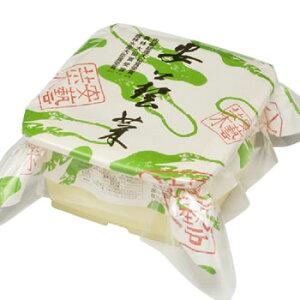 広島菜漬「安藝菜」樽詰 5kg