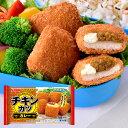 チキンカツ カレー 6個(108g)[かつ カレー チキン とんかつ お弁当 おかず 簡単]