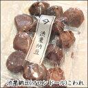 渋栗納豆(マロンドール)のアウトレット