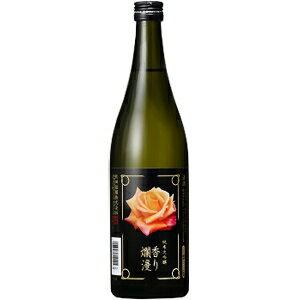【5,000円以上送料無料】爛漫 大吟醸 香り爛漫 720ml