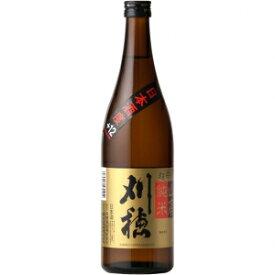 【5,000円以上送料無料】【ケース品】刈穂 山廃純米酒 超辛口 720ml 12本入り