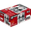【5,000円以上送料無料】【ケース品】アサヒ スーパードライ 500ml×24缶