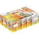 【5,000円以上送料無料】【ケース品】アサヒ クリアアサヒ 350ml×24缶