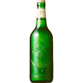 【5,000円以上送料無料】【ケース品】ハートランドビール 500ml 20本入り