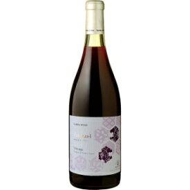 【5,000円以上送料無料】【ケース品】丹波ワイン 京丹後産サペラヴィ 750ml 12本入り