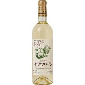 【5,000円以上送料無料】井筒ワイン スタンダード 白 720ml