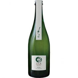 【5,000円以上送料無料】丹波ワイン てぐみデラウェア 750ml