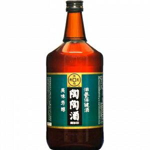 【5,000円以上送料無料】陶陶酒 銭形印 1000ml 29度