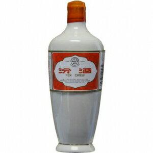 【5,000円以上送料無料】【ケース品】汾酒(ふんしゅ) 53度 500ml 12本入り