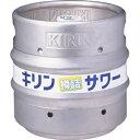 【5,000円以上送料無料】【ケース品】キリン樽詰サワー 15L