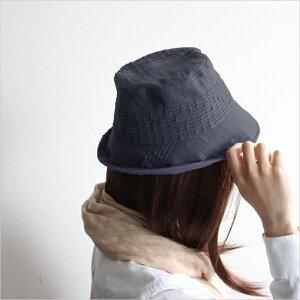 【着後レビューで選べる特典】ORIMオリム「タオルハット」帽子ぼうし今治タオルたおるの帽子綿100%コットンガーゼ敏感肌つば有ブリム汗日よけ対策日焼け防止涼しいおしゃれ【プレゼント/ギフトに】
