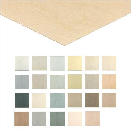 タジマ コンポジションビニル床タイルKT 「Pタイル Modern」 304.8×304.8 【厚2mm】 50枚セット 【選べる23色!】