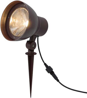 タカショーソーラーライト「ソーラーハイパワーアップライト2型」(LGS-81)LED:電球色明るいハイパワータイプ屋外/防雨製/照度センサー/自動点灯/自動消灯/ガーデンライト/明るい/新型/neo/リニューアル/庭照明/省エネ/ニッケル水素充電池