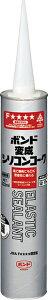 コニシボンド 変成シリコンコーク 333ml(ホワイト)