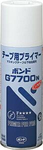 コニシボンド G7700N×6本