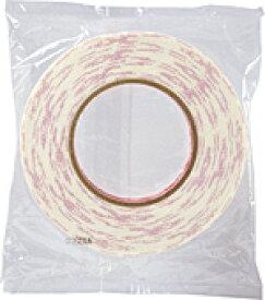 コニシボンド  TMテープ R1-25 (R-1)×40巻セット