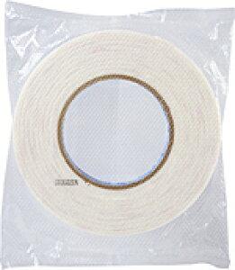 コニシボンド TMテープ W1-20 (W-1)×48巻セット