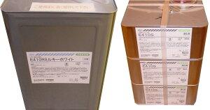 コニシボンド E410NW(冬用) 15kg(エポキシ)