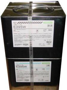 コニシボンド E395S(一般用) 15kg(エポキシ)