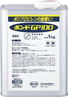 共蝸牛粘合劑GP100 1kg
